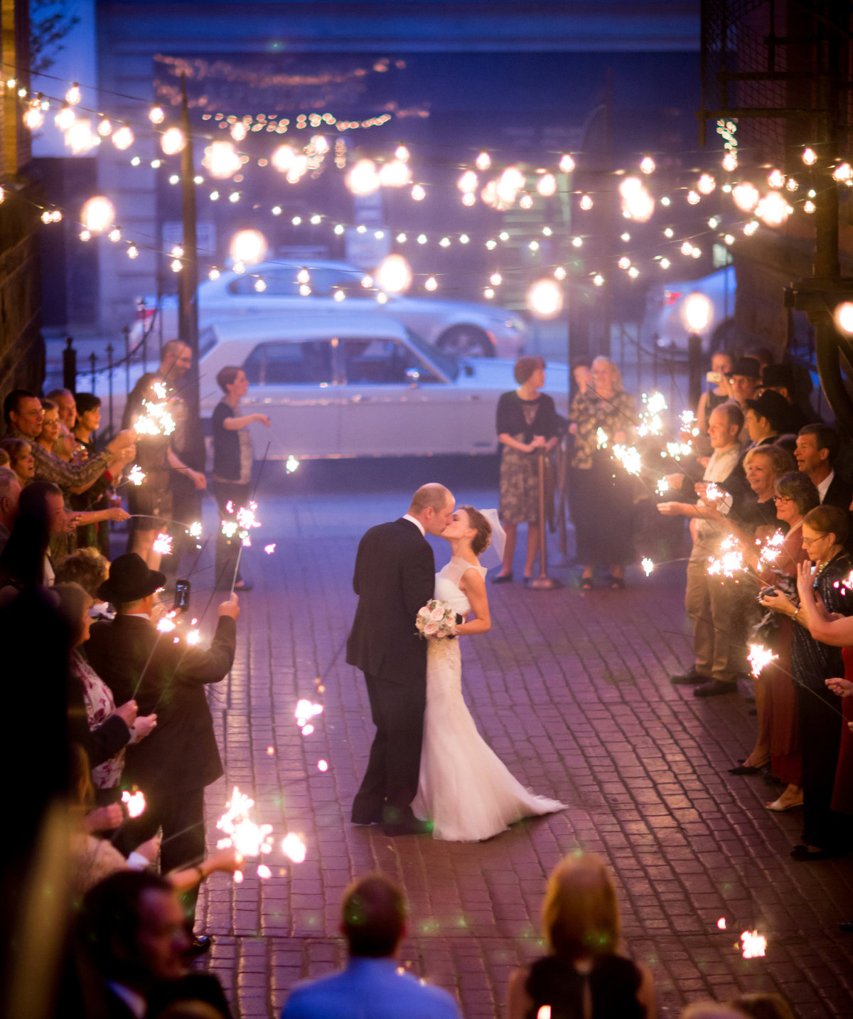 FB_130920_BestWedding2013_0247