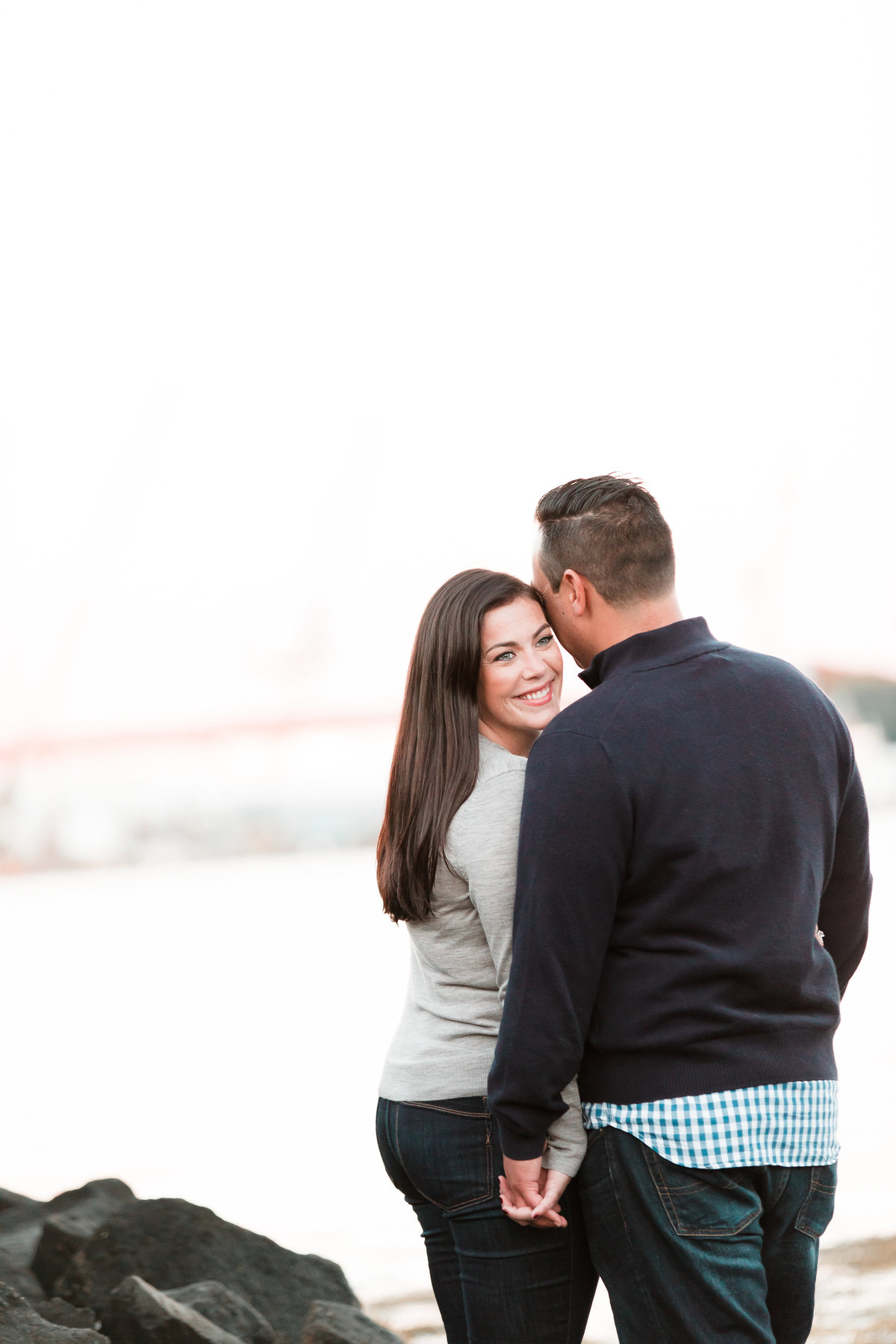 Portsmouth Engagement Session-0015