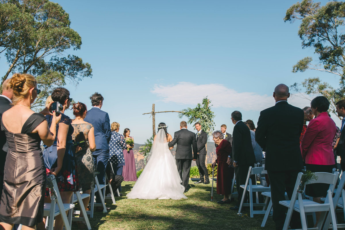 Rachael-andrew-allview-escape-blackheath-wedding-37
