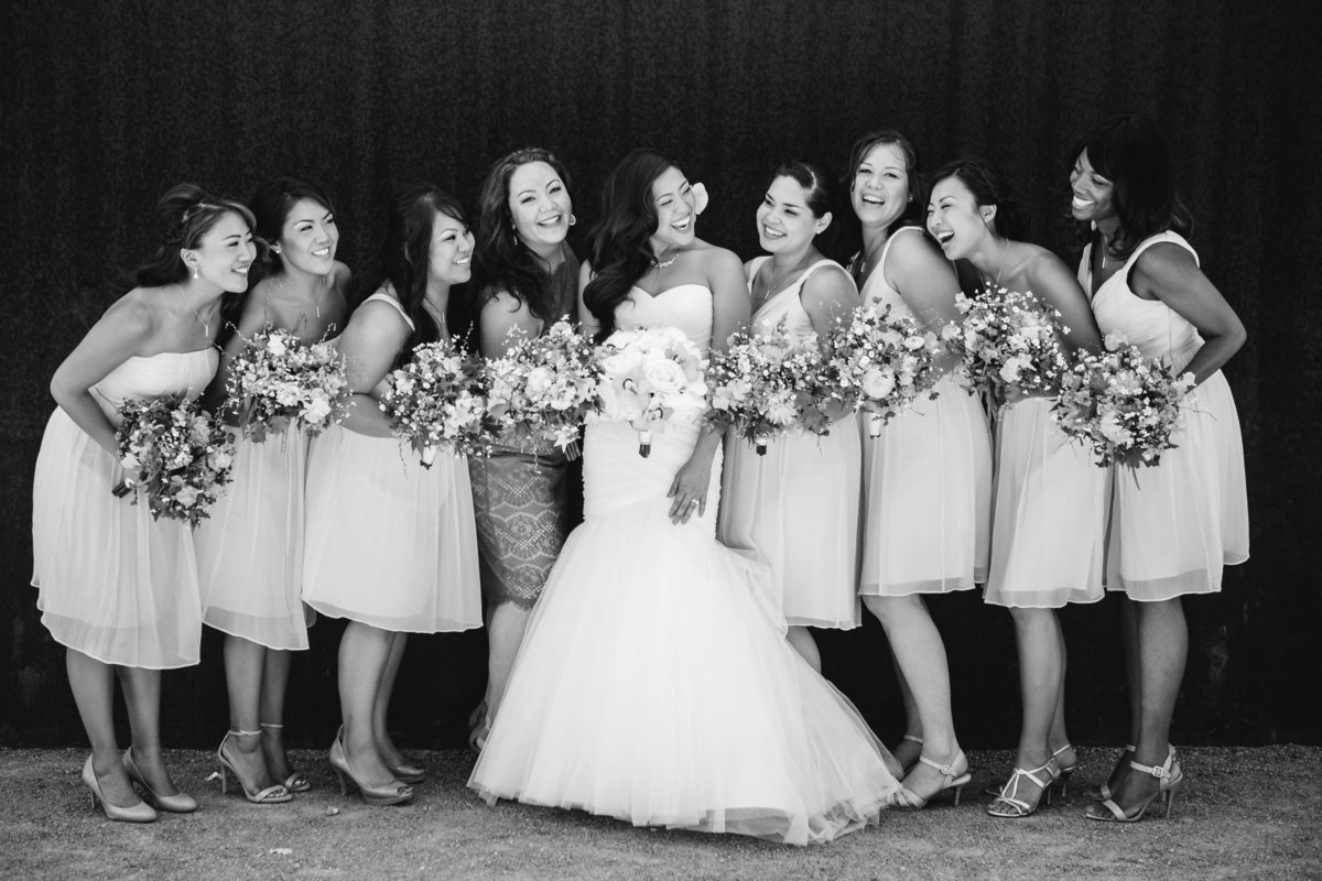 Melissa Kilner Photography Seattle Wedding Photographer-069
