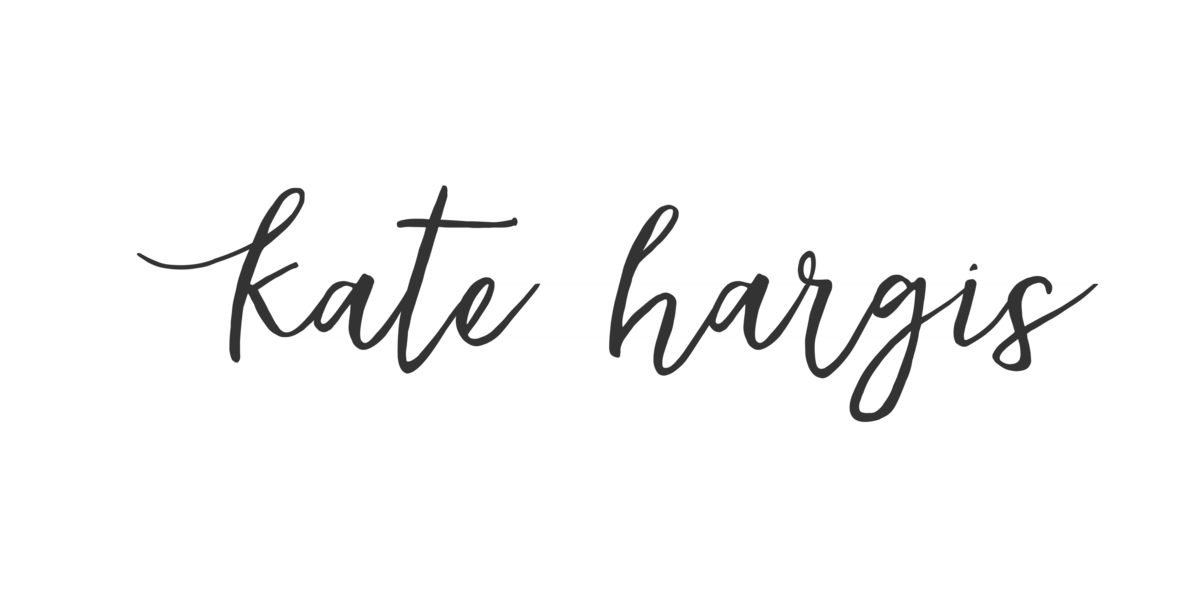 kate hargis logo name only-01