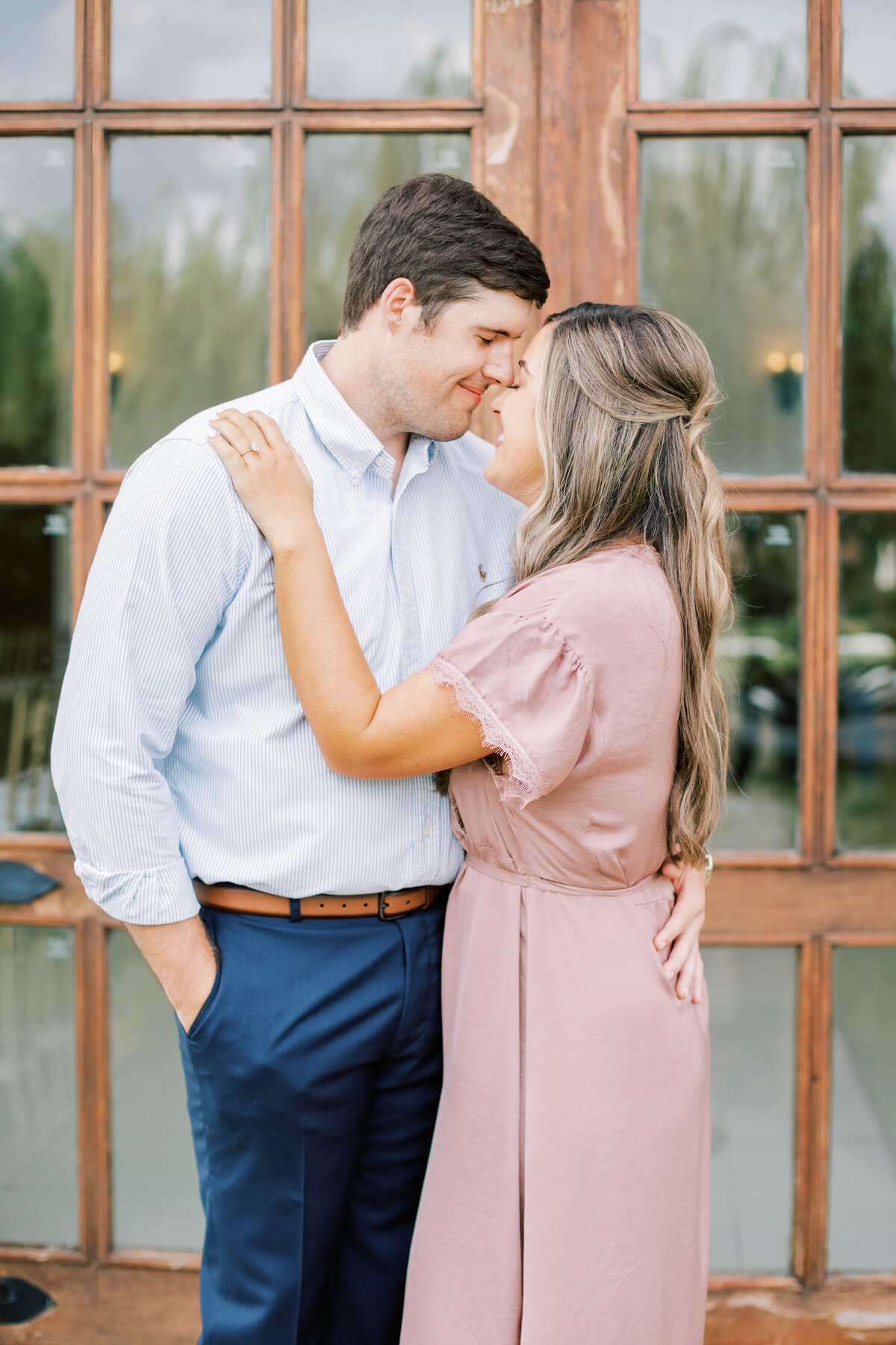 ink&willow-engagement-1