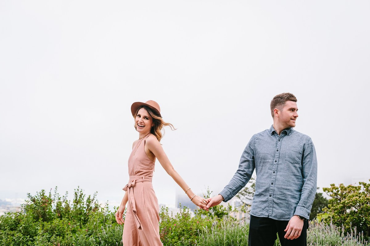 Best California Engagement Photographer_Jodee Debes Photography_211