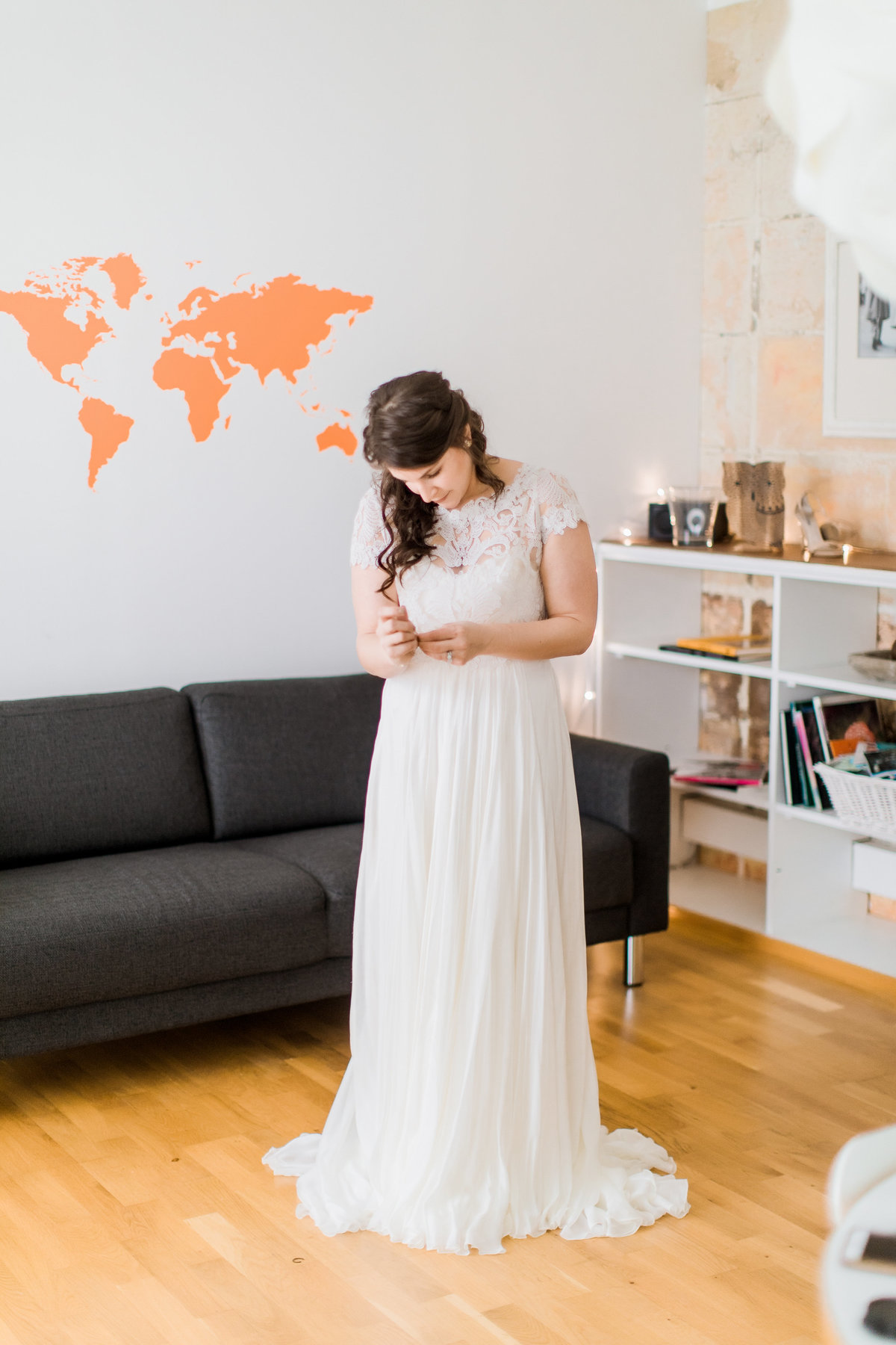 IcelandWedding_OliviaScott_DestinationWedding_CatherineRhodesPhotography-115-Edit