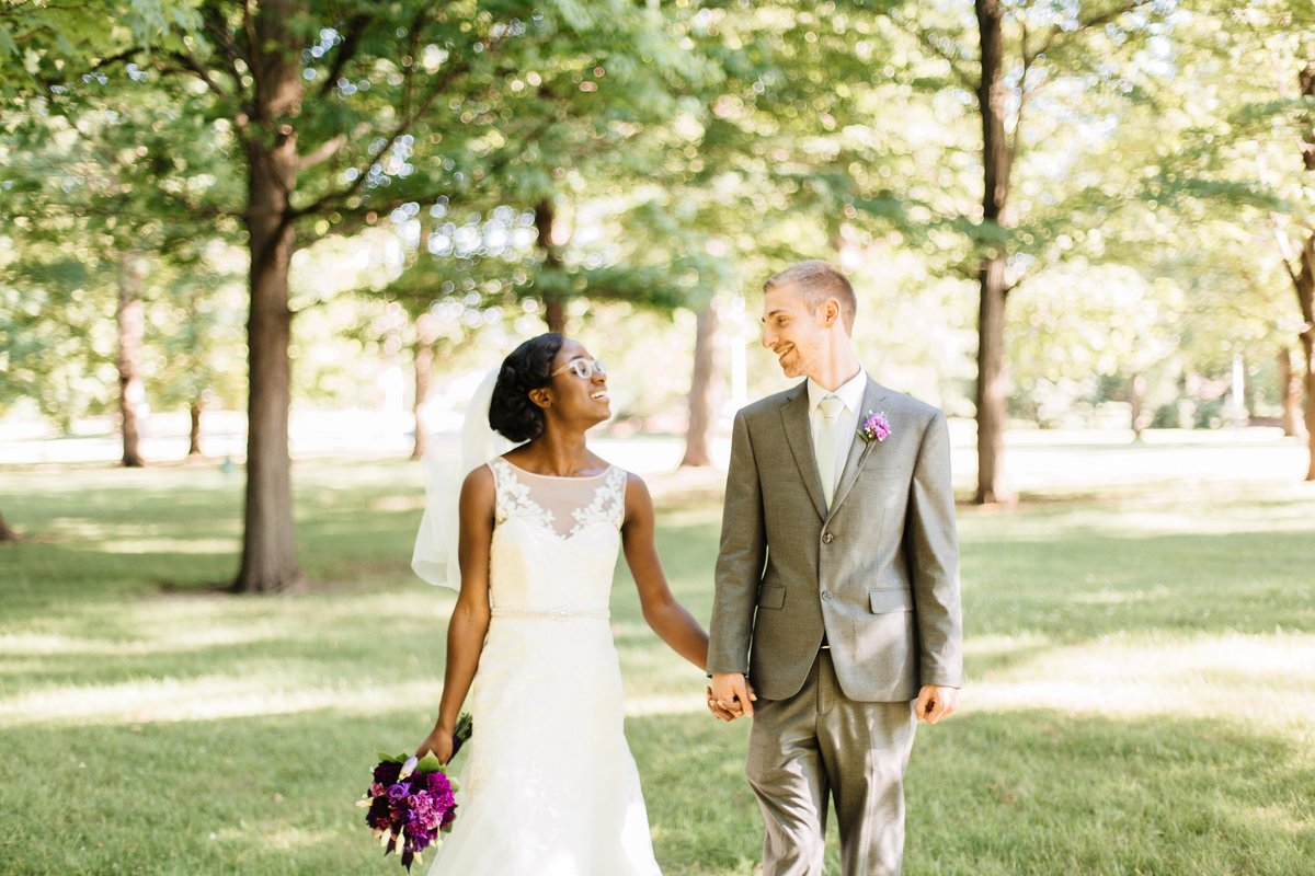 joshandcourtney_couplephotos-31