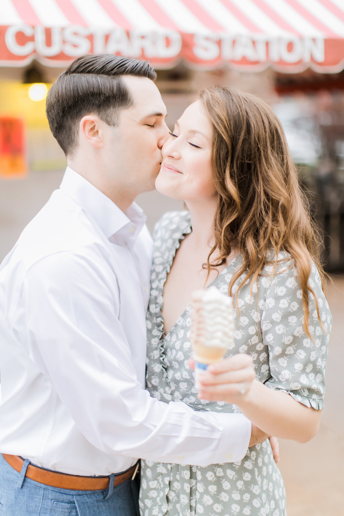 GenevieveMichael_KirkwoodEngagementSession_CatherineRhodesPhotography059-Edit