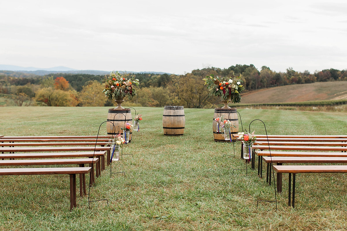 Candice Adelle Photography Stone Tower Winery Wedding Erika and Joel (366 of 1077)