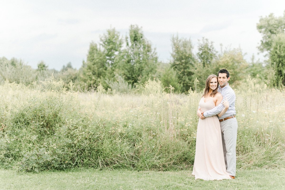 Virginia Wedding Photographer_0833