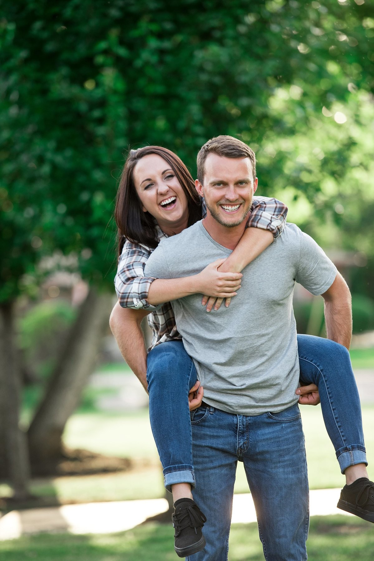 joyful-couples-portraits-nashville