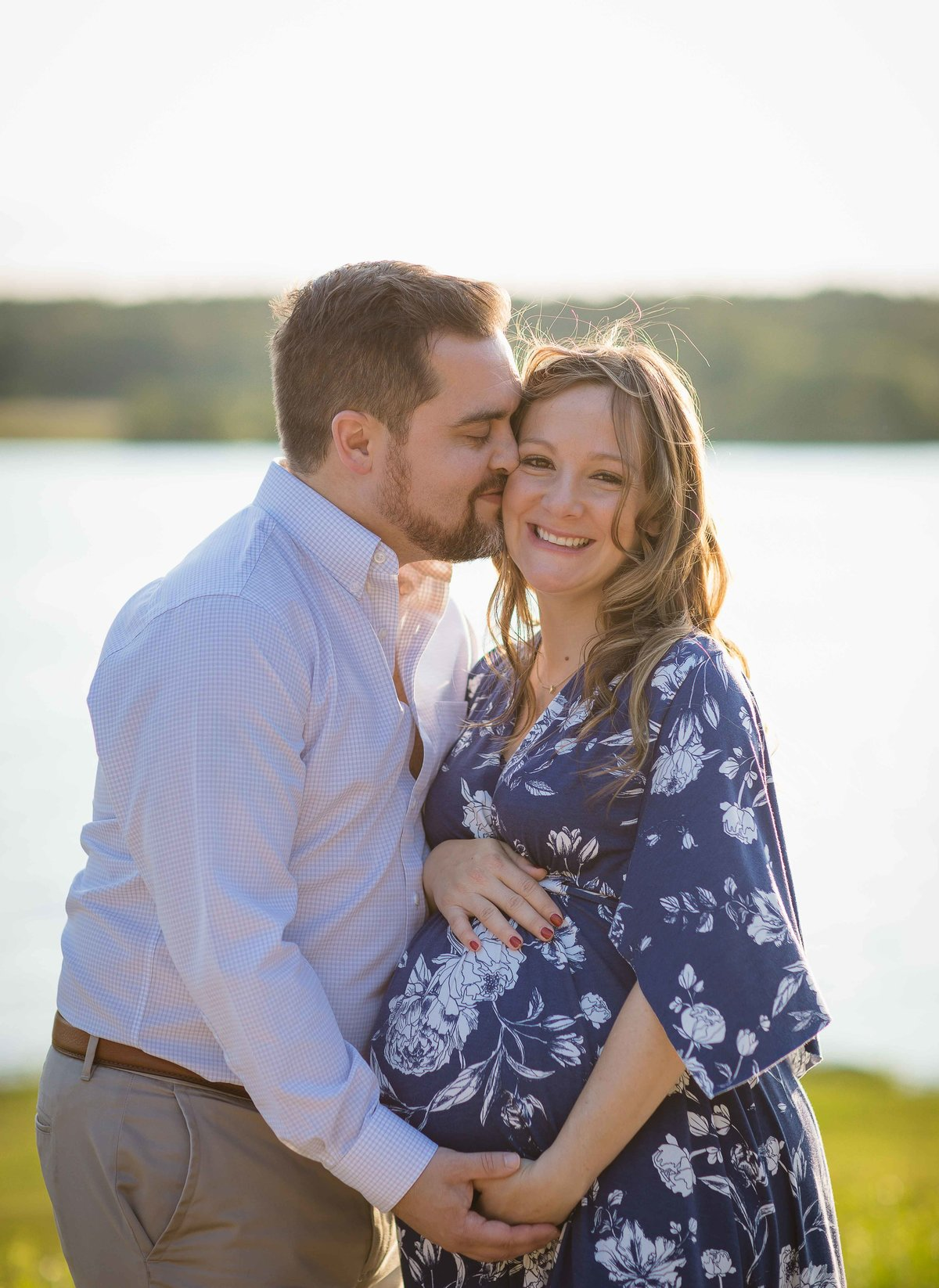 Connecticut Maternity Photographer - 30