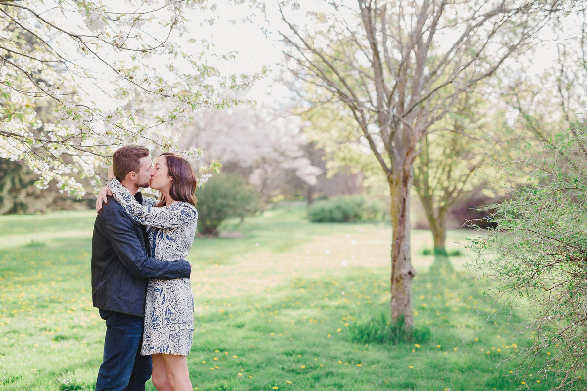 NickAndElyseEngaged_051716_WeeThreeSparrowsPhotography_127