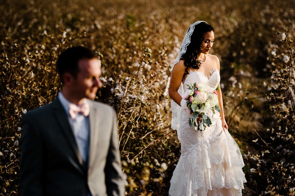 Stephane Lemaire Photography: WEDDING AT GRACE GARDENS