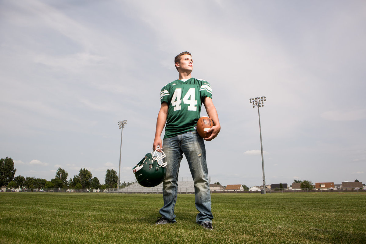 Fargo Moorhead West Fargo Senior Photographers (16)