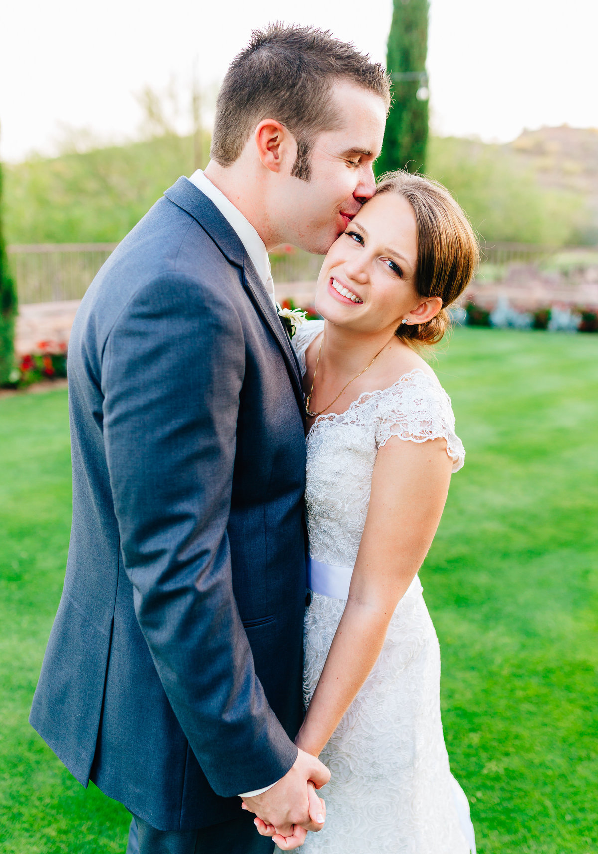 Arizona Wedding Photography - FOuntain Hills wedding-1