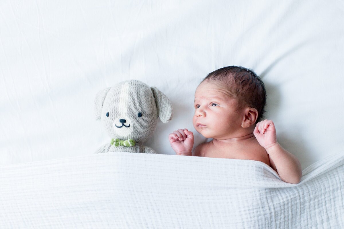Newborn-Colleen-Putman-Photography-90