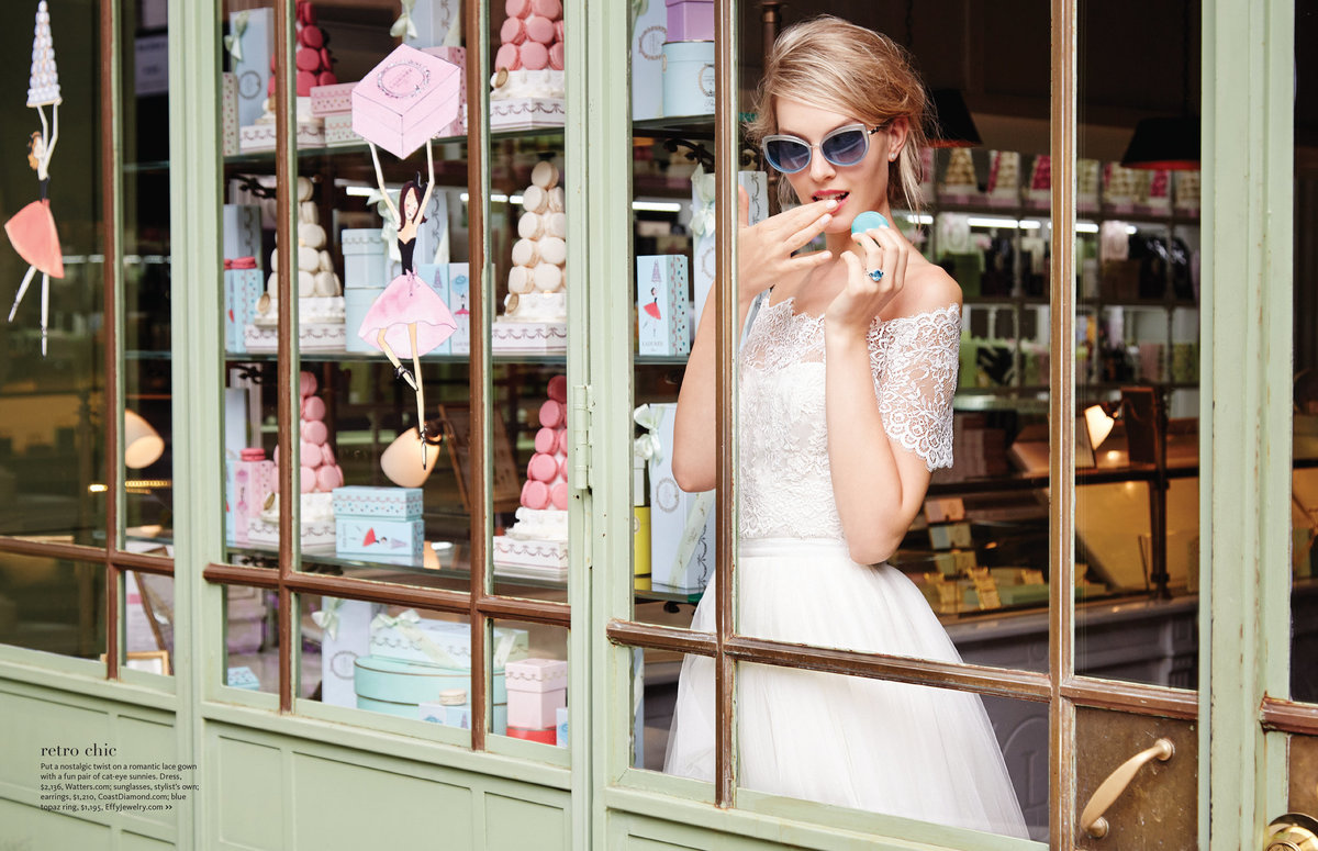 SarahKayLove_FeaturedWork_TheKnot_FashionLaduree4