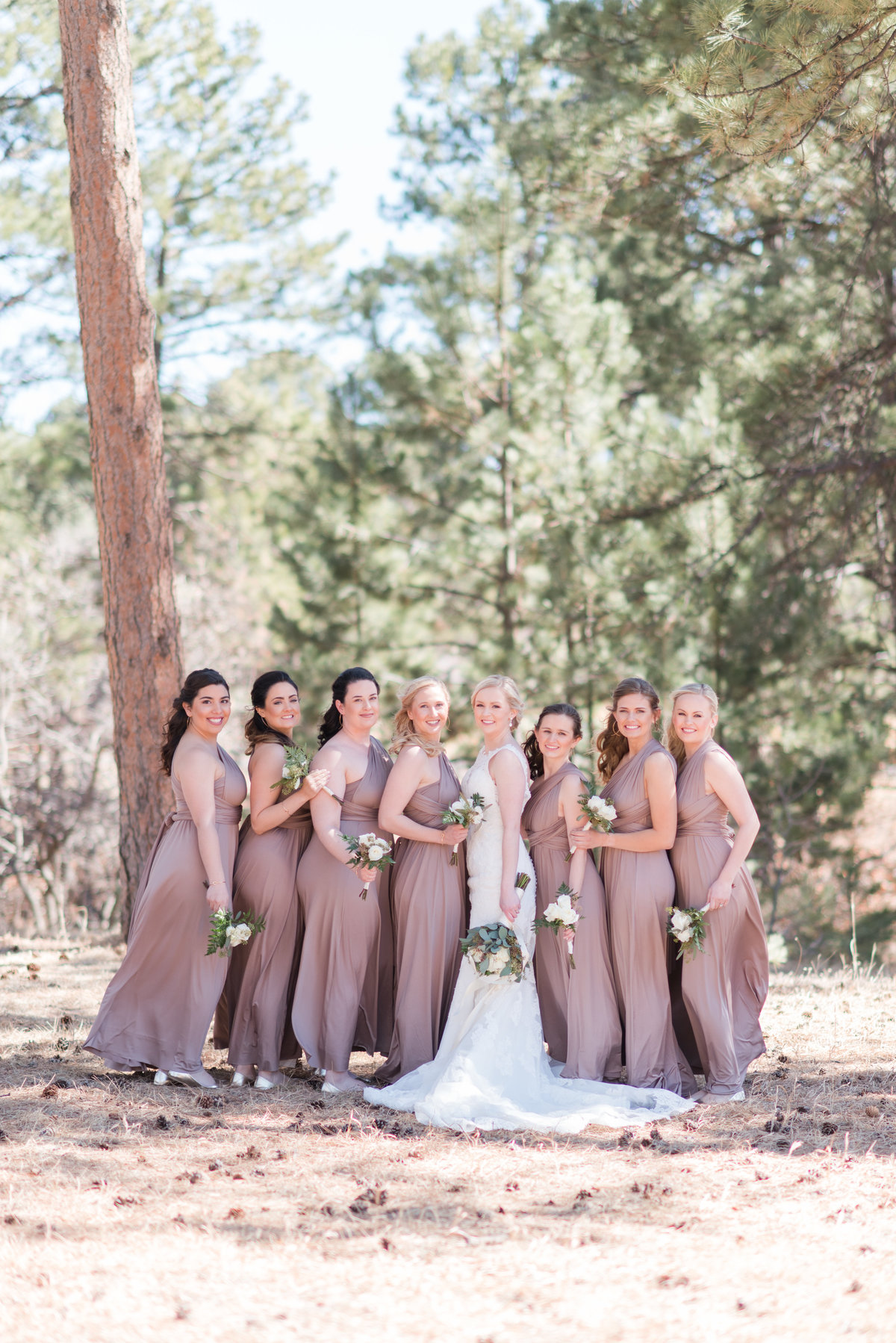 Cielo at Castle Pines. Melissa Brielle Photography-254
