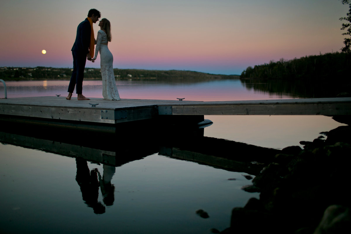canada_wedding_photographer_katya_nova001