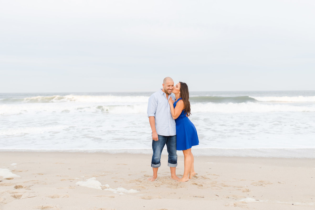 PORTFOLIO-2017-09-21 Christie and Matt Engagement Session 205252-18
