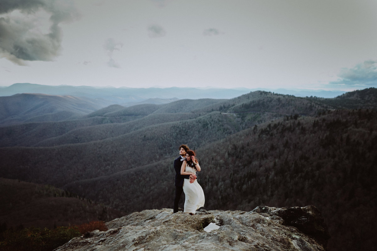 foxandowlstudio_ashevilleelopement6