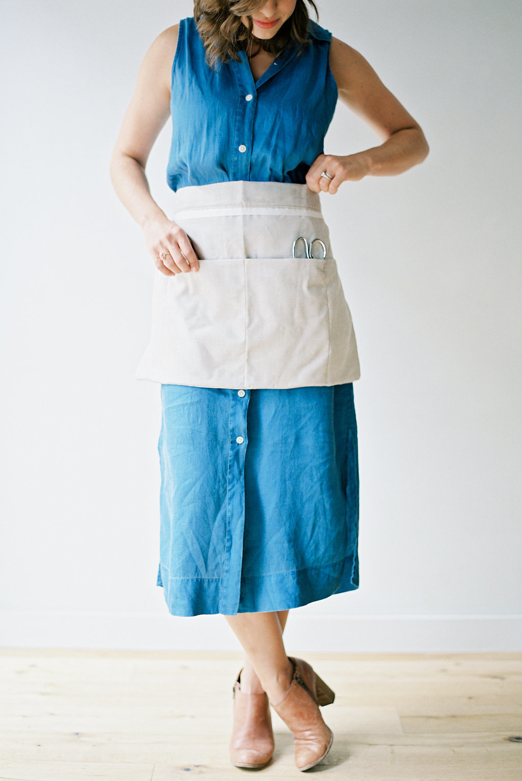 the-makers-apron-melanie-gabrielle-photography-089