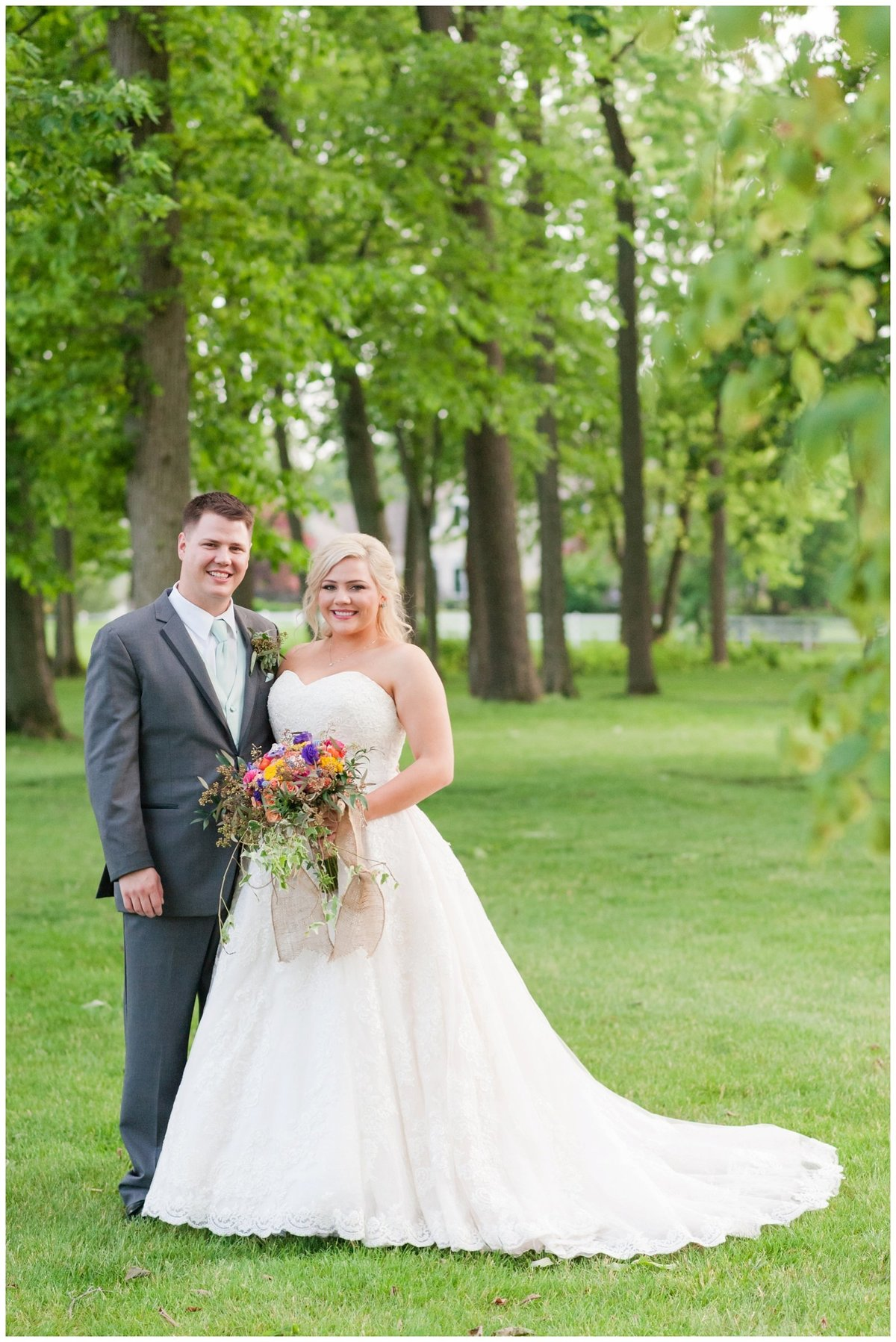 Heritage golf and country club wedding hilliard ohio wedding photos_0043