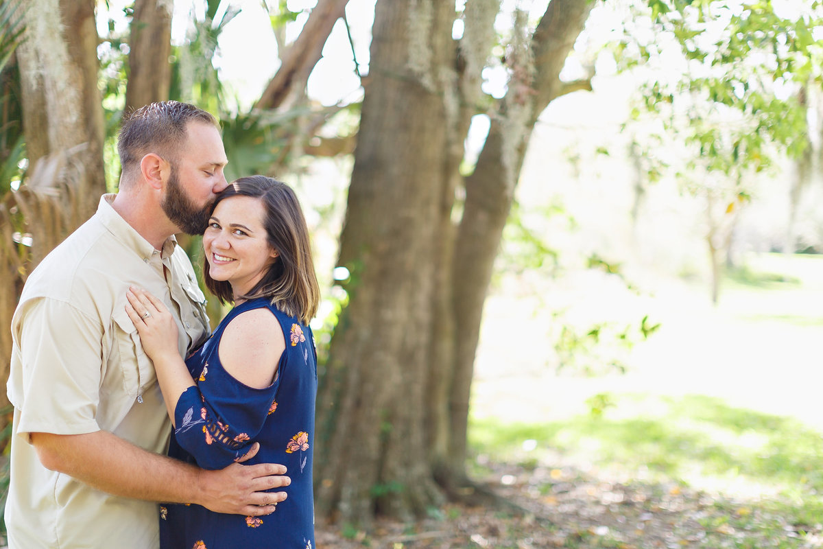 jacksonville-family-photographer-IMG-1063