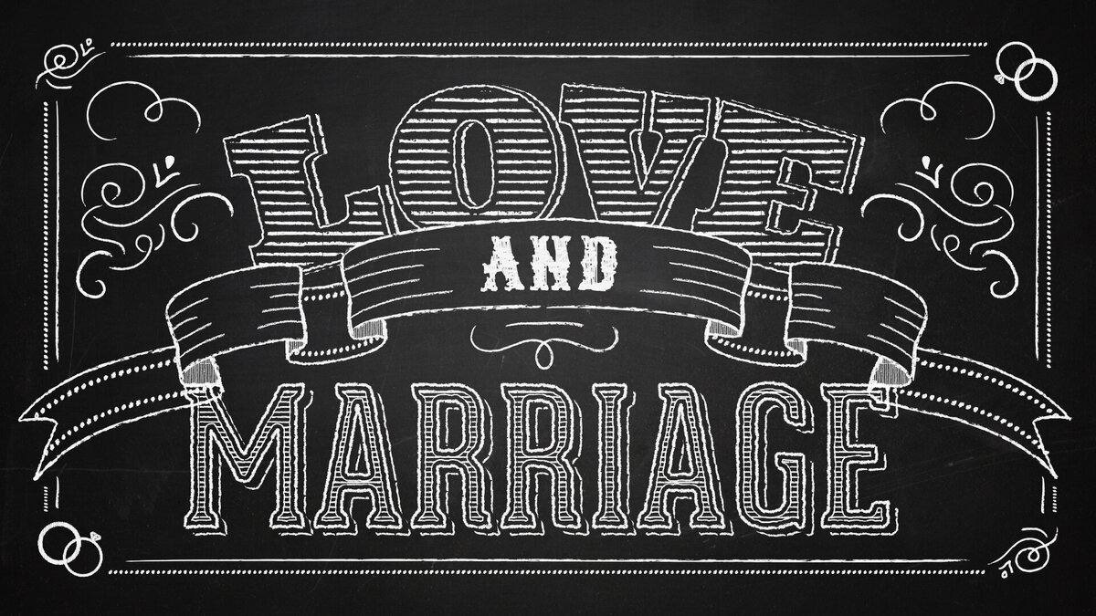 love_and_marriage-title-1-Wide 16x9