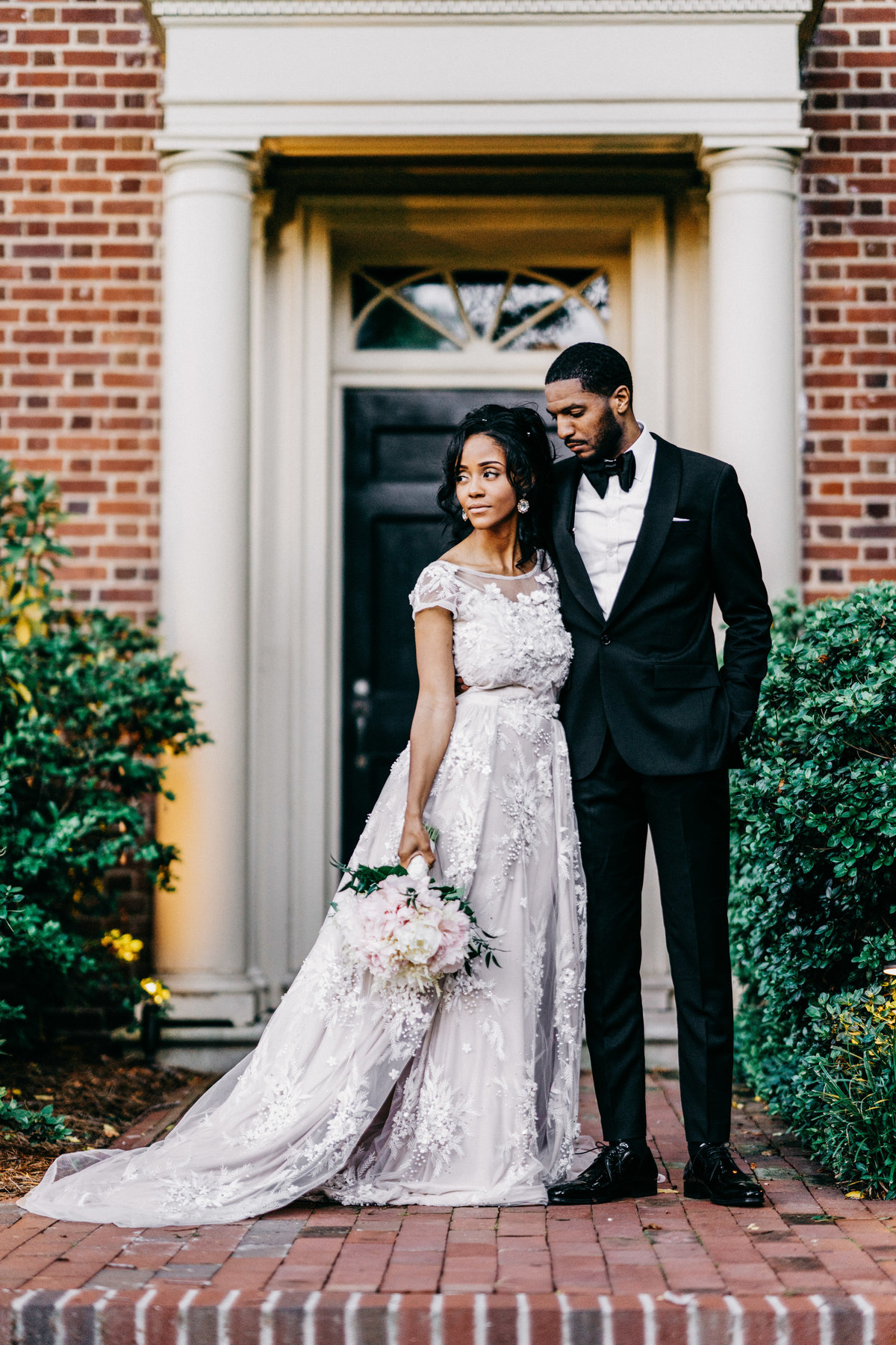 charisma_marcus_carolina_inn_wedding_chapel_hill_2017-398-2-2