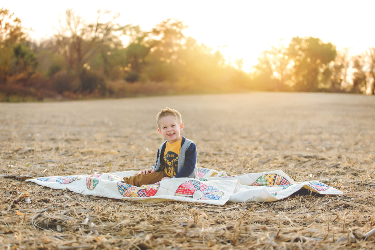 affordable toddler photographer
