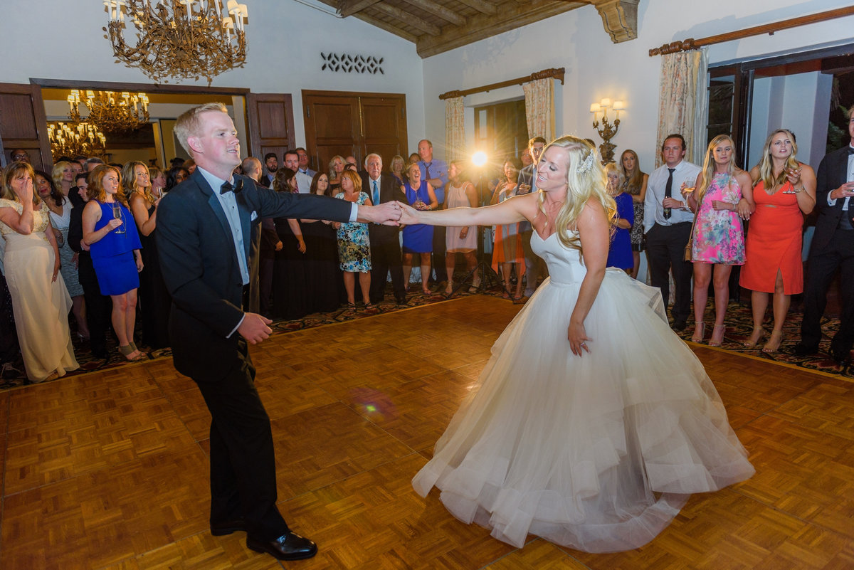 Santa-Barbara-Wedding-Photos-64