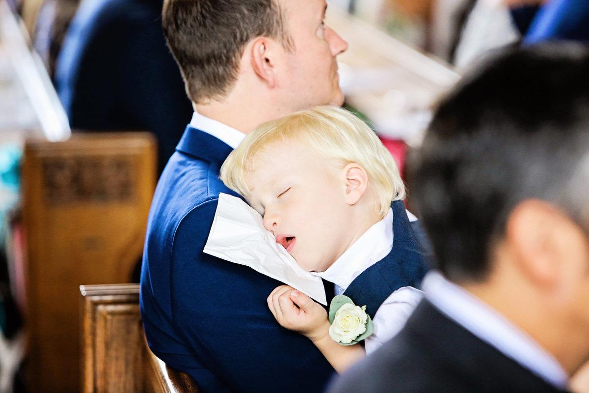 Bedfordshire and Hertfordshire Wedding Photographer Victoria