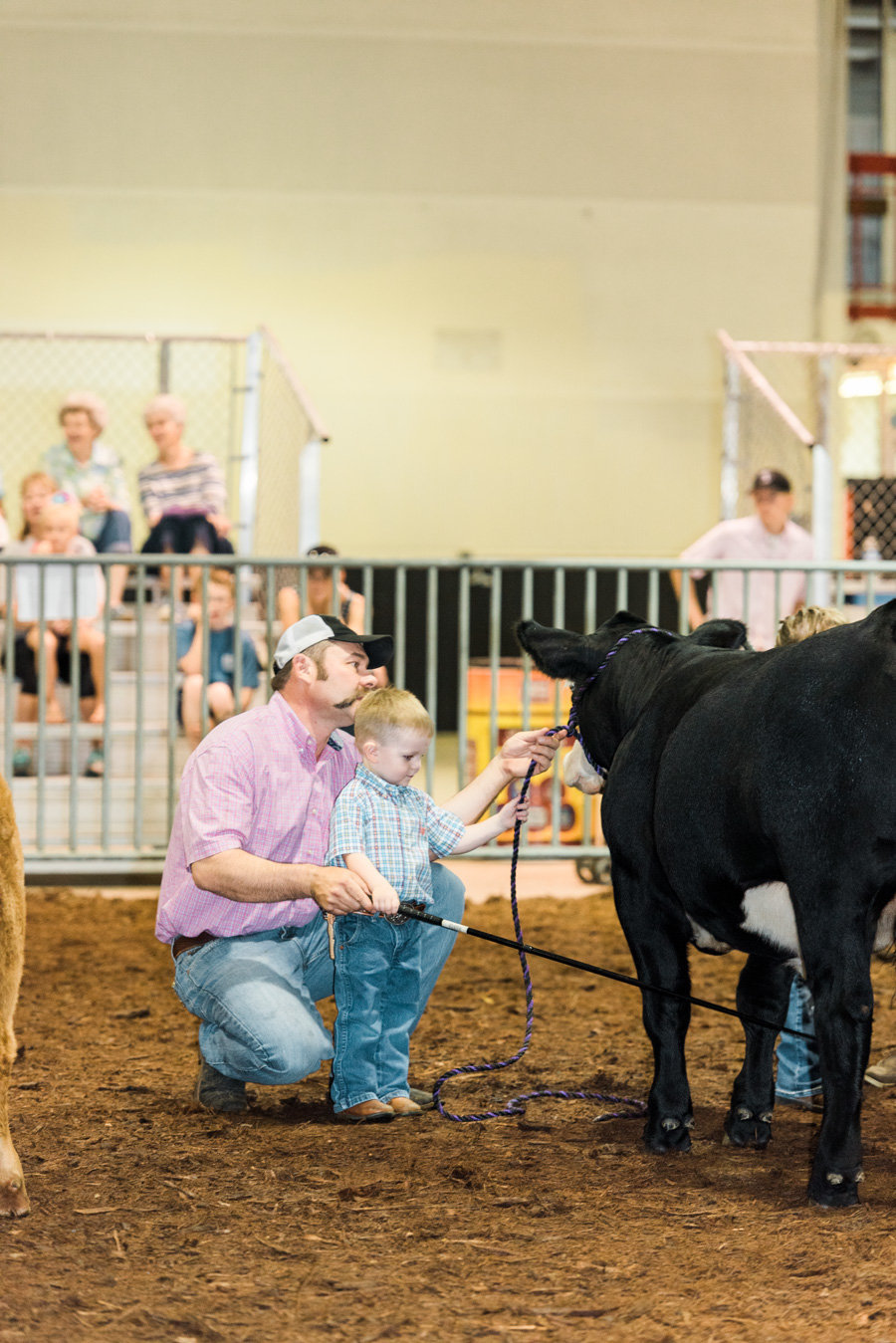 PeeWee-Stock-Show-Photos-By-Carrie-B-Joines