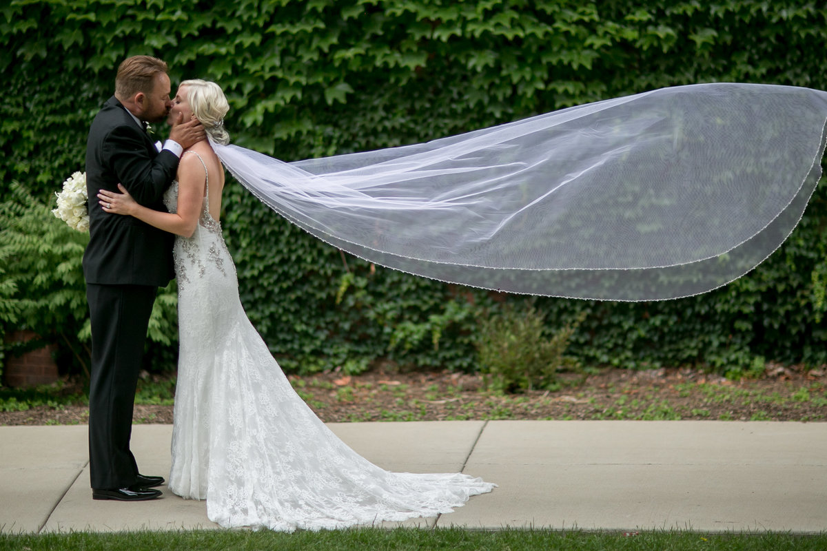 chicago wedding photographers, illinois photography, photographers, top (17 of 70)