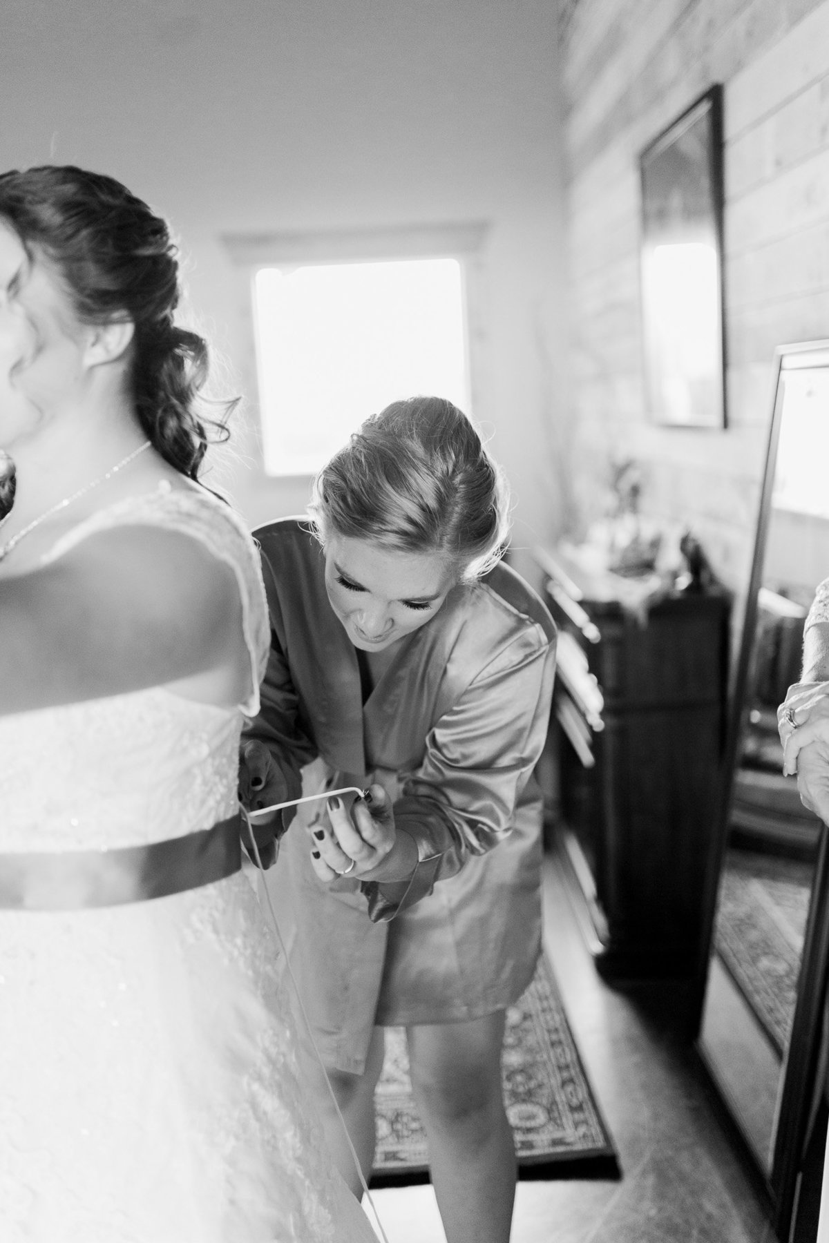 JWrigleyVinyard_Wedding_GeorgiaRuthPhotography-06