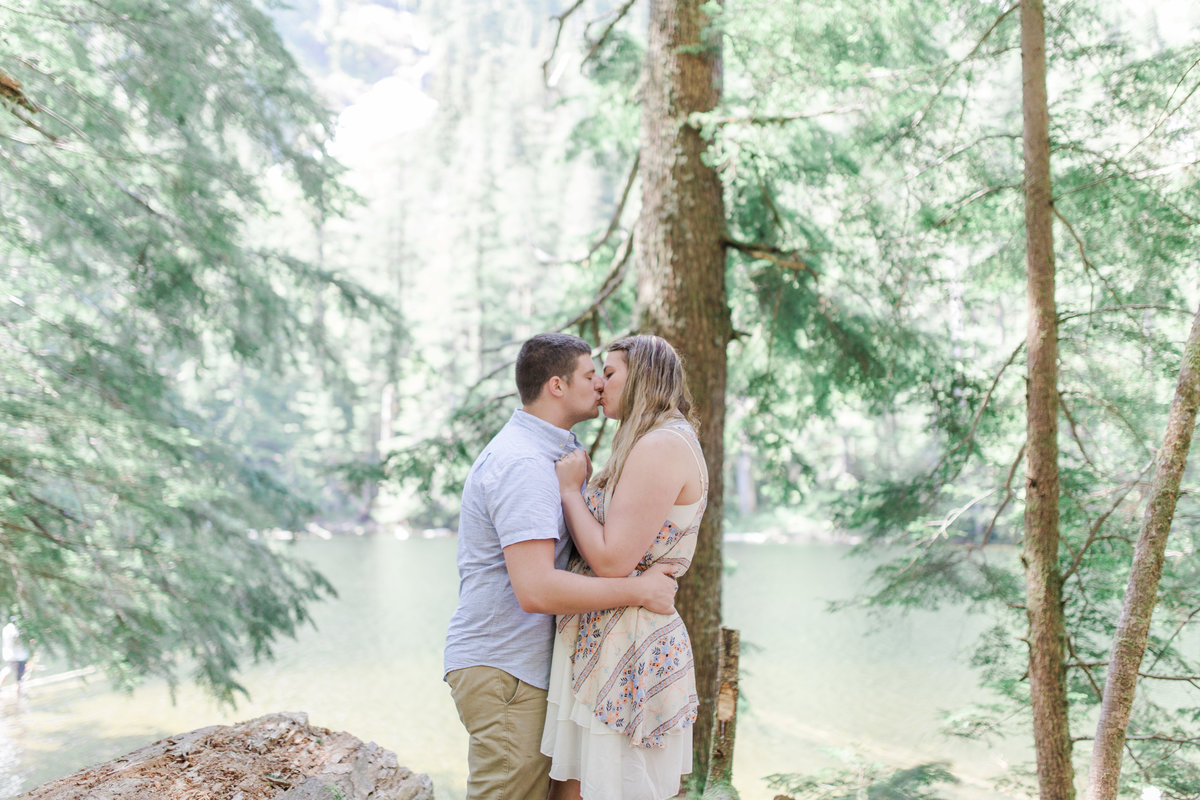 Megan-David-Engagement_Eva-Rieb-Photography-138