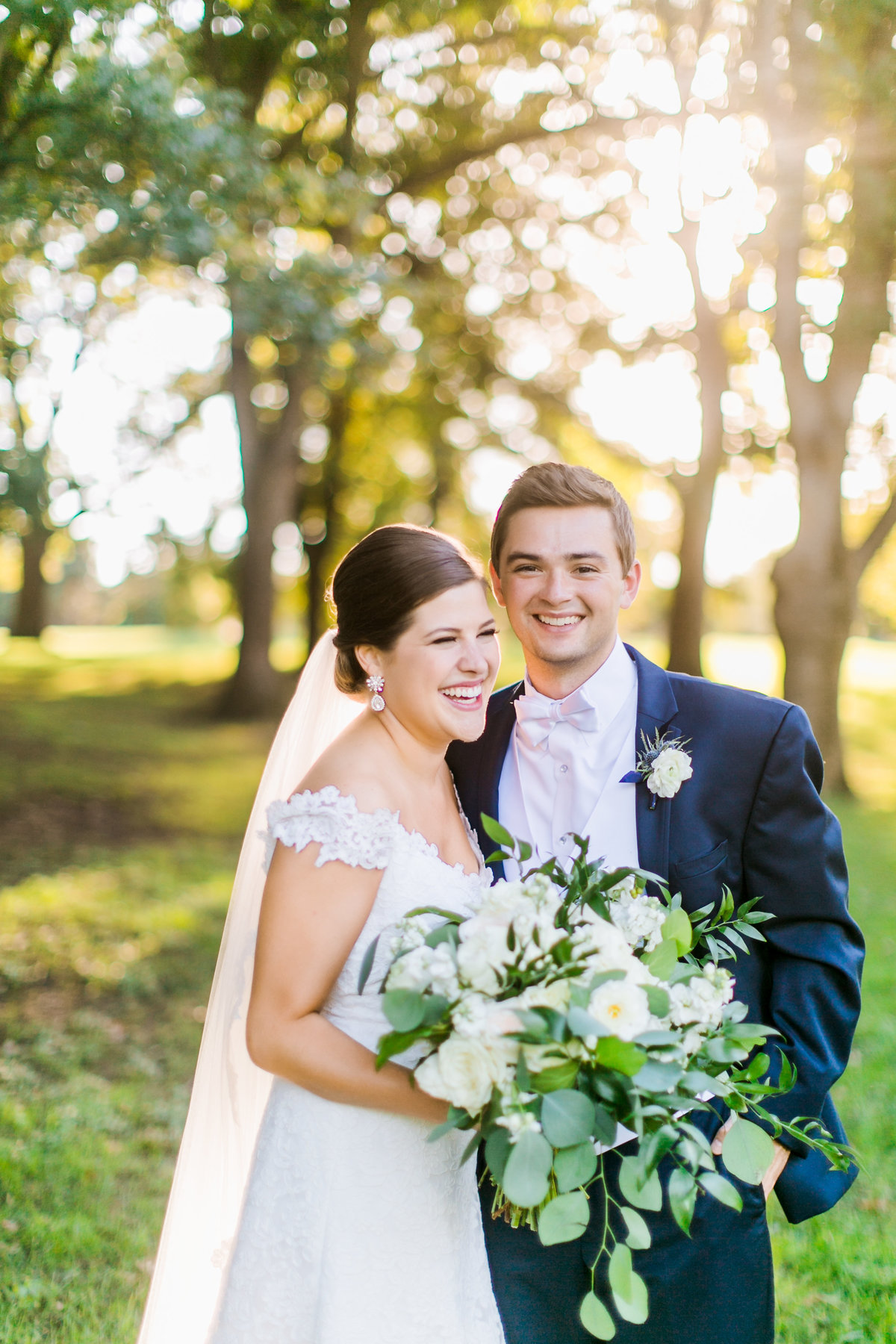 TheGalleryEventSpaceWedding_KansascityWedding_TaylorJared_CatherineRhodesPhotography-3983-2-Edit