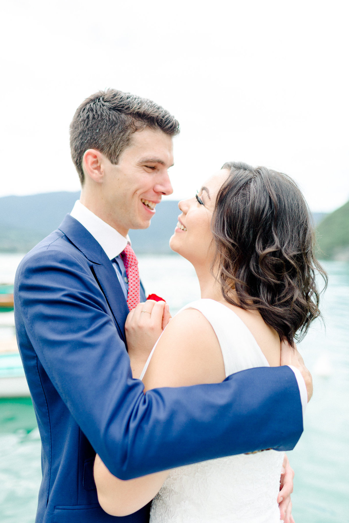 photographe-mariage-talloires-france-lisa-renault-photographie-wedding-destination-photographer-54