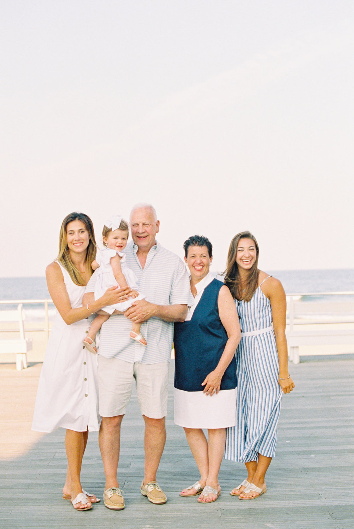 Michelle Behre Photography NJ Fine Art Photographer Seaside Family Lifestyle Family Portrait Session in Avon-by-the-Sea-106