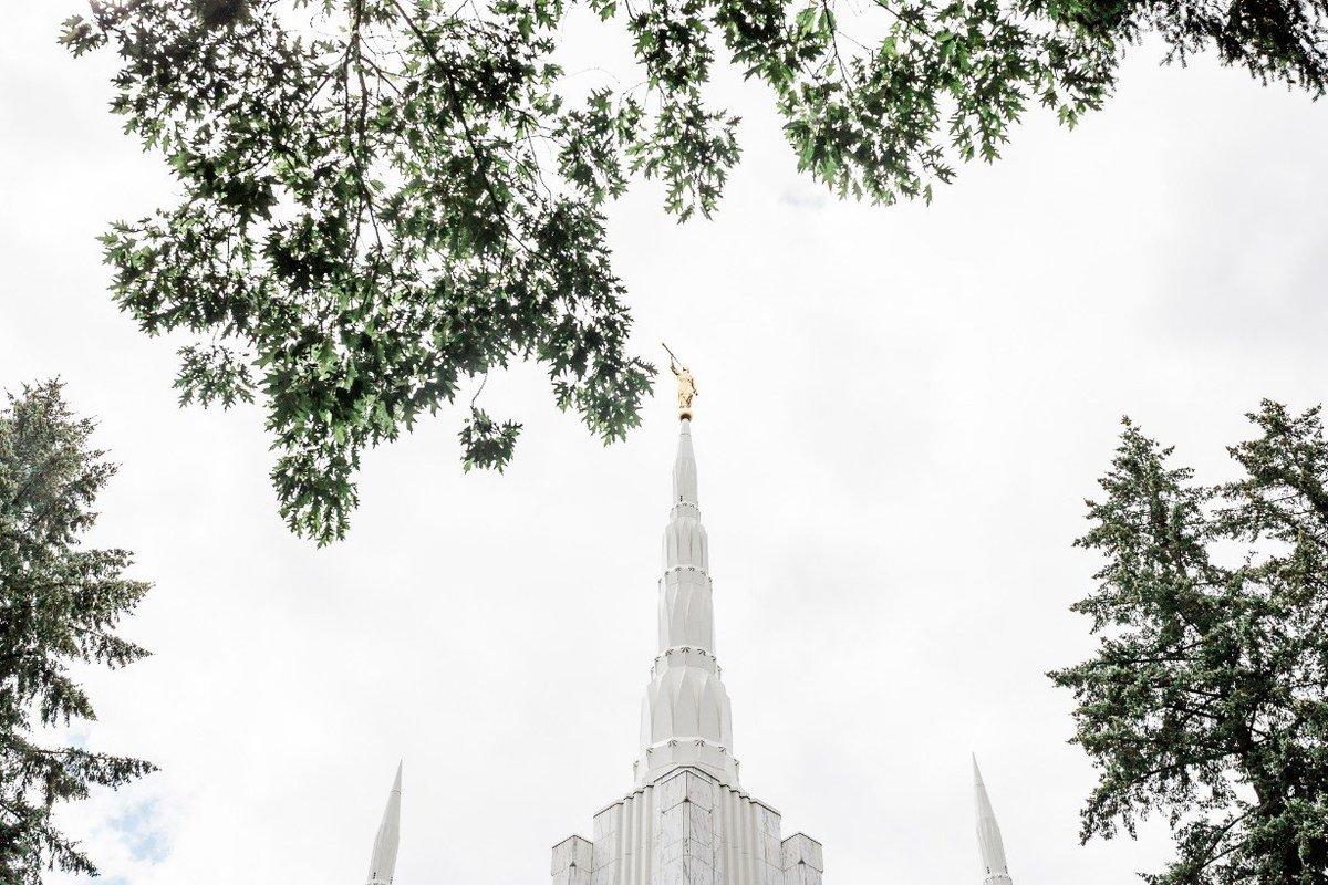 PortlandTemple_Wedding_GeorgiaRuthPhotography-05
