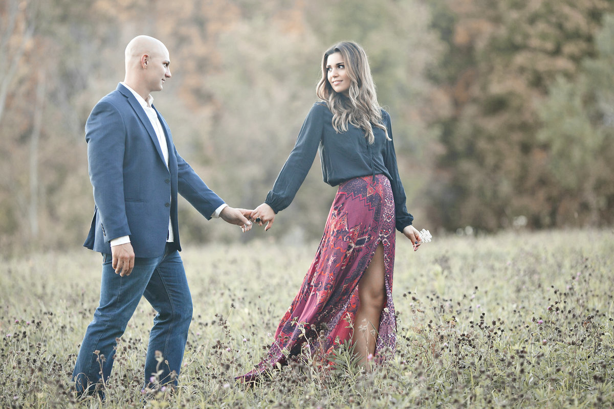 TIFFANY_WAYNE_photography_family_albany_saratoga_lifestyle_candid_love__engagement_pictures_0020