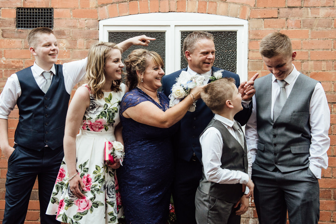 045-Birmingham-Wedding-Photographer