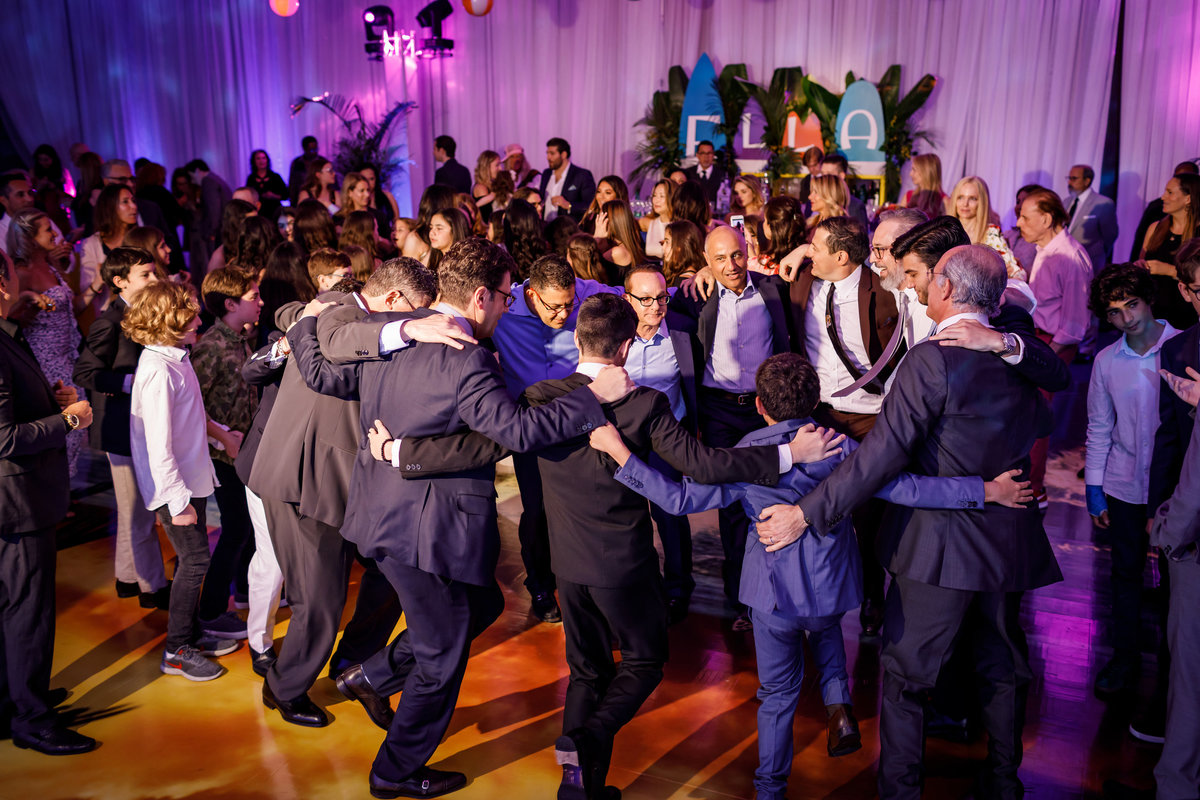 Bat_Mitzvah_Chelsea_Piers_New_York_Amy_Anaiz041