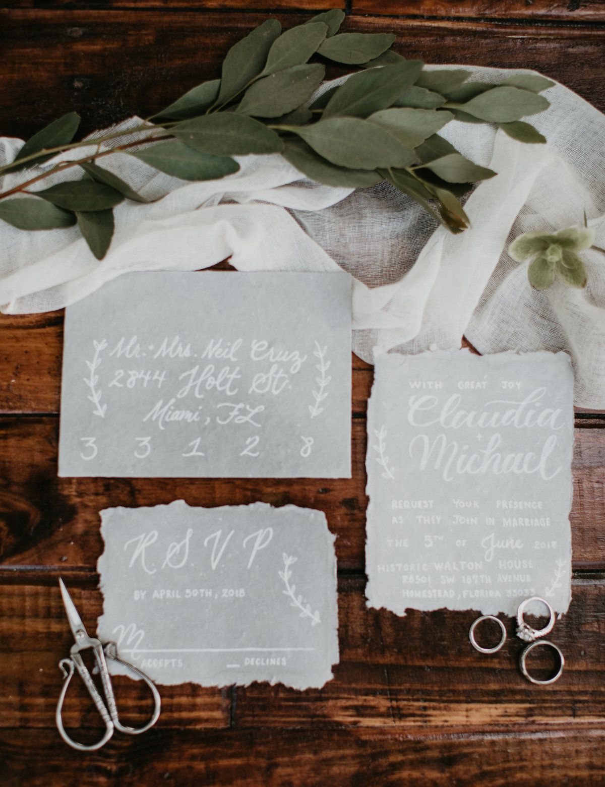 OrganicWeddingInspiration-10