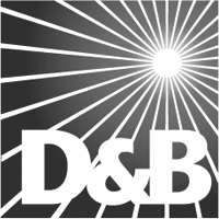 D_and_B-logo-6962ABD5AA-seeklogo.com