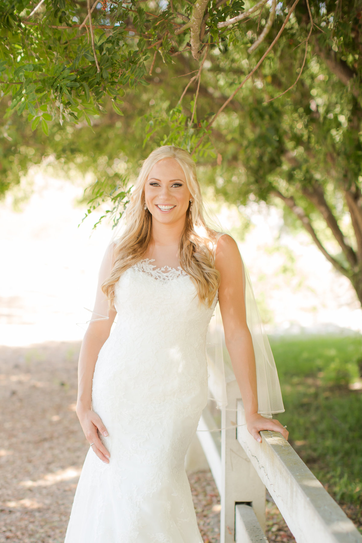 Dove Canyon Wedding - Theresabridgetphotography-19