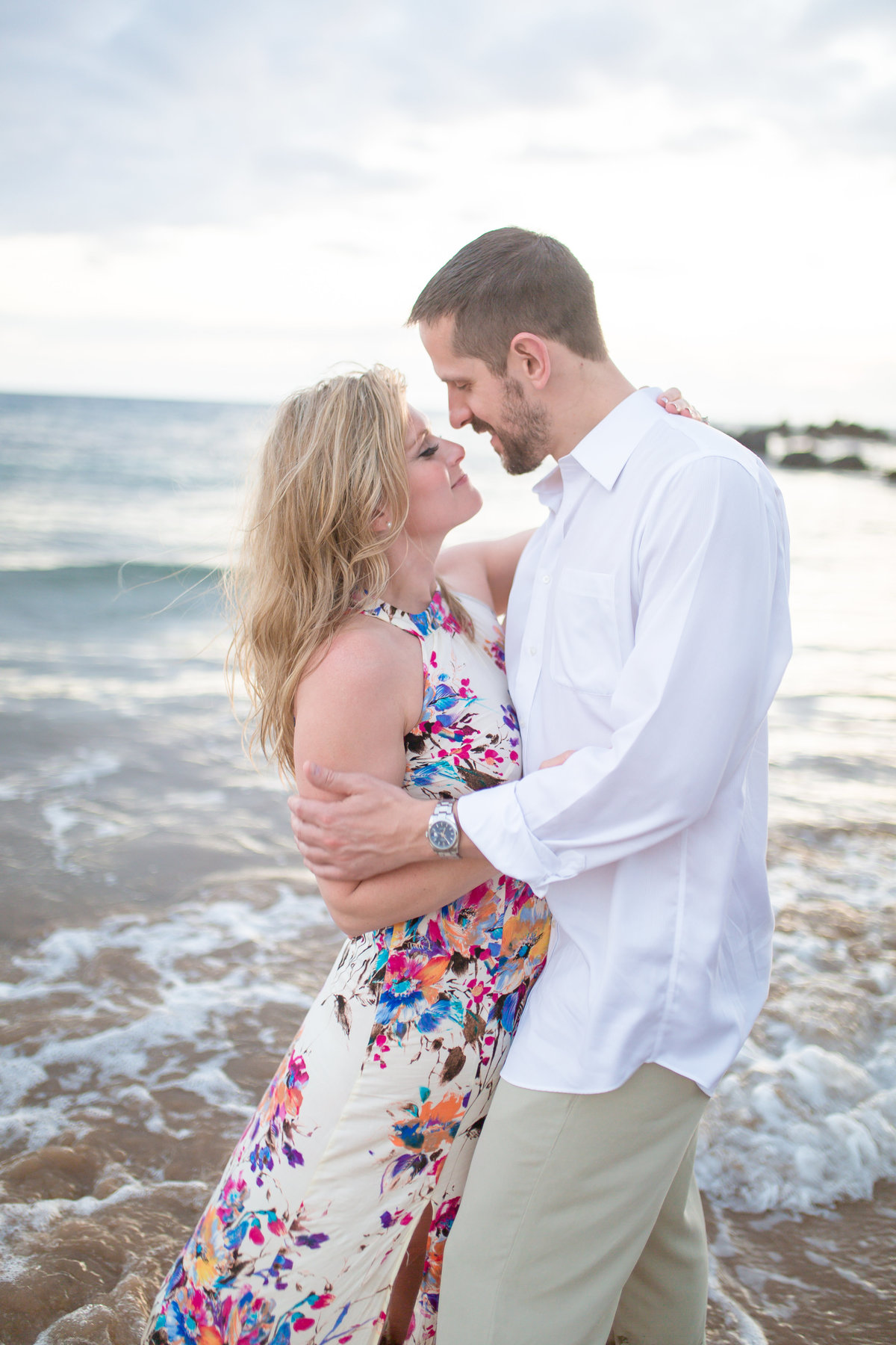 Kelli Maui Engagement Session_ Vanessa Hicks Photography  2016-2268