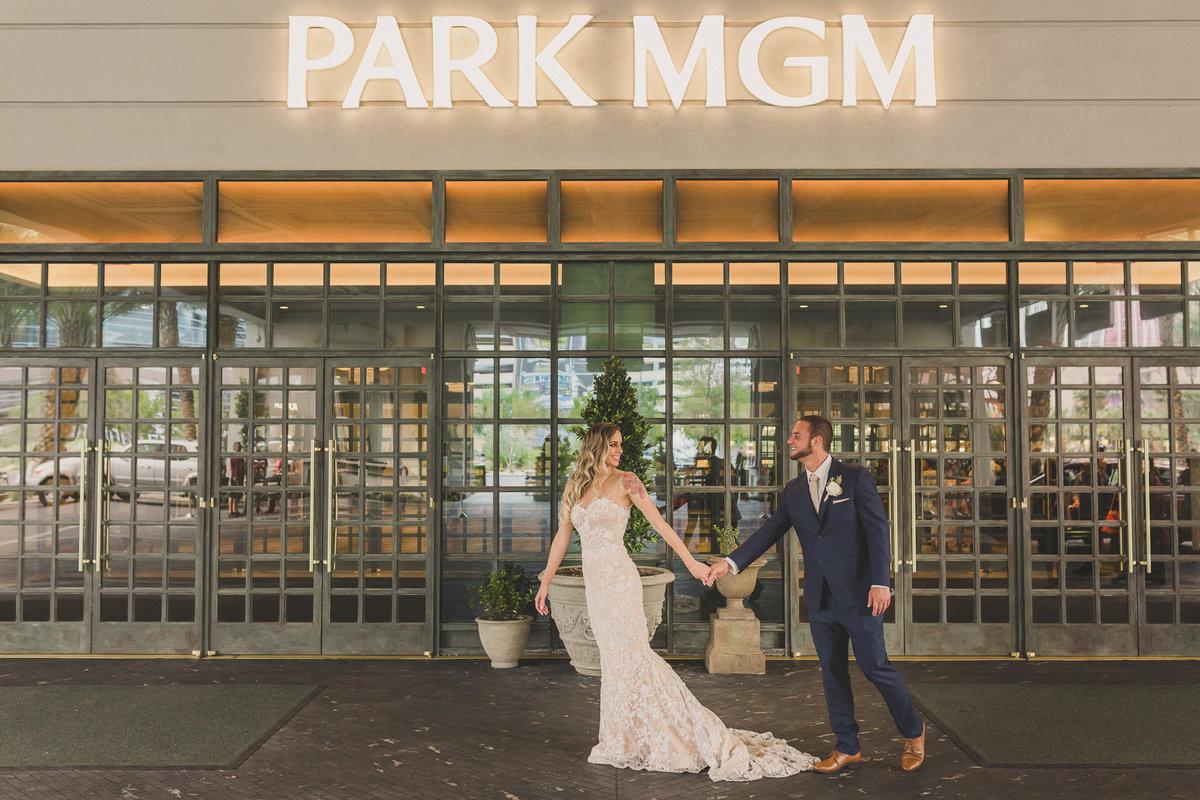 taylor_made_photography-park_mgm-1218