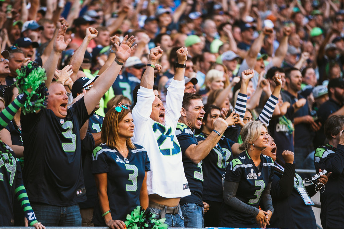 SeahawksVSPackers_9.4.14-6918