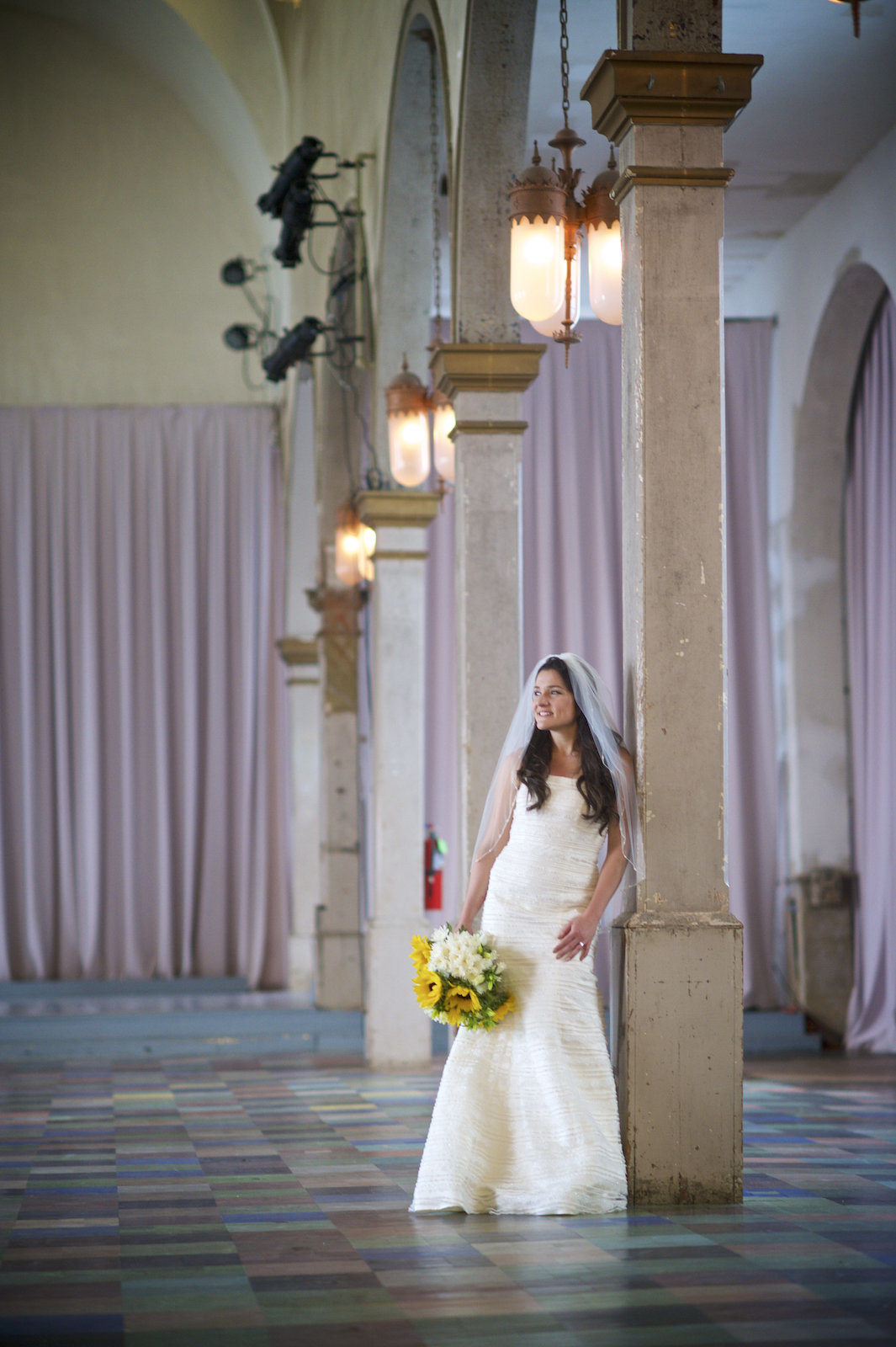 Marc Pagani Photography New Orleans Wedding portraits  159
